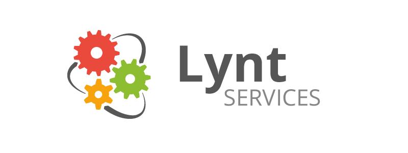 lynt-logo-color.png
